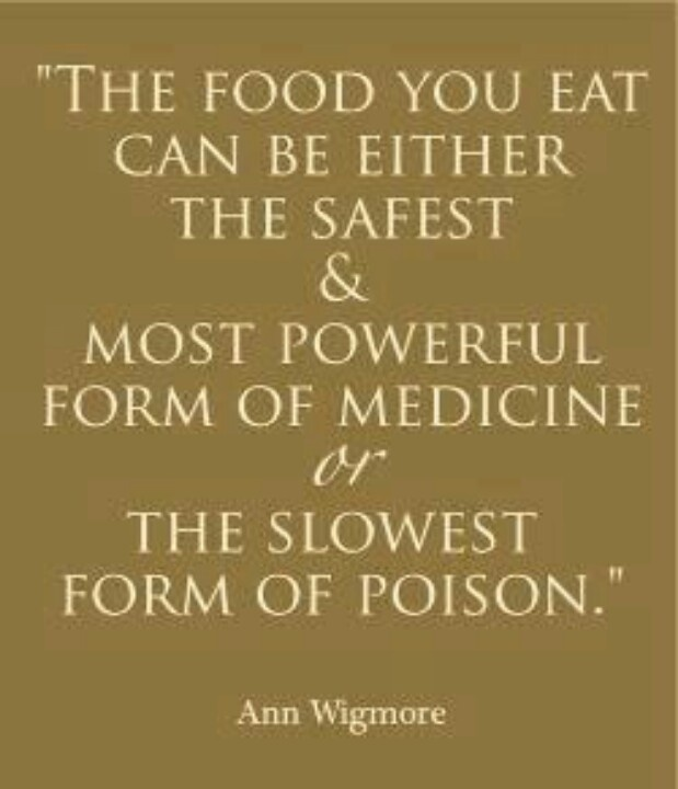 Why I LOVE It Works! It is healthy, whole food supplements that will heal you not poison you! PLEASE read labels! Lots of fad diet and performance products have junk in them!