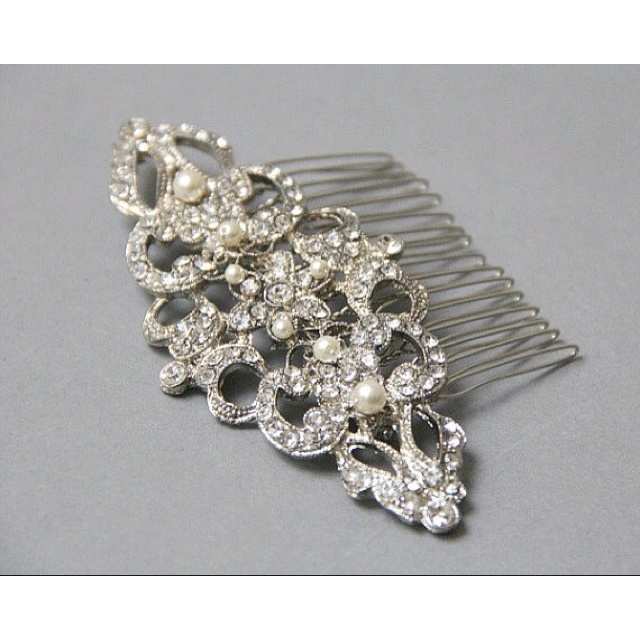 Wedding accessories beauty details pinterest