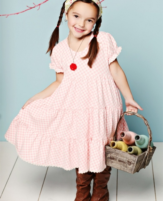 Matilda jane clothing fashion ideas pinterest