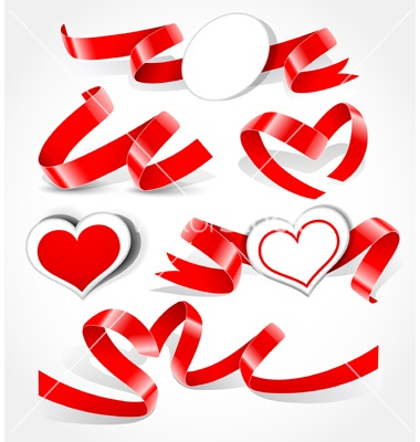 valentine's day vector images