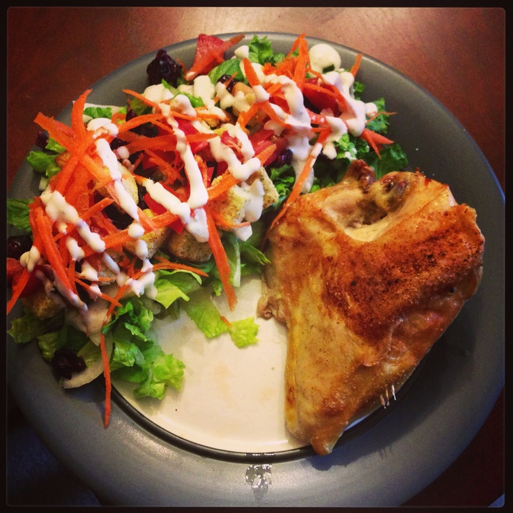 Countertop Convection Oven Chicken Recipes : Oven Toaster: Toaster Oven Chicken