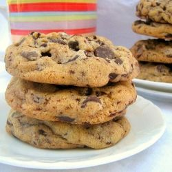 Pin by Megan Smith on Delicious Deliciousness | Pinterest