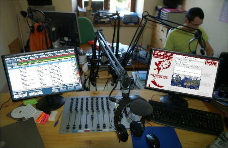 mms world wide radio network powered by krykey dot com!