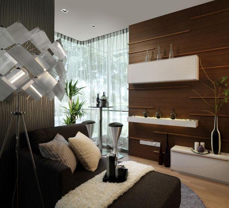 design architecture contemporary design modenr interior design