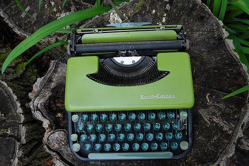 olivetti valentine green ebay