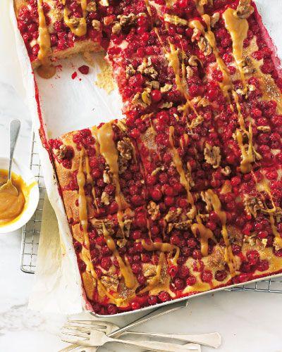 Küchenzauber Lidl ~ johannisbeer kuchen u2014 rezepte suchen