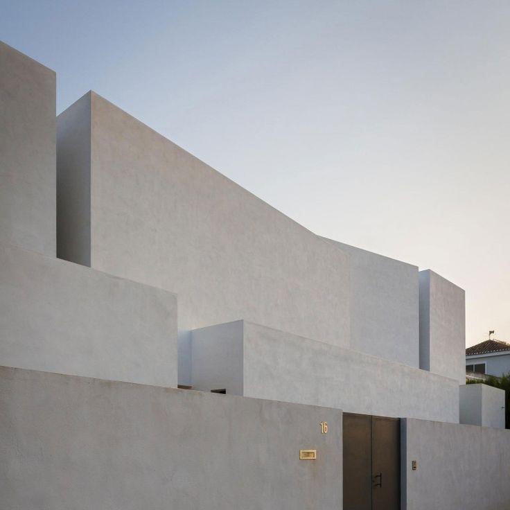 studio dre beats  Mayte on Architecture