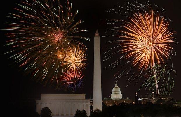 memorial day fireworks va beach