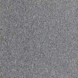 Lowes Carpet Tiles