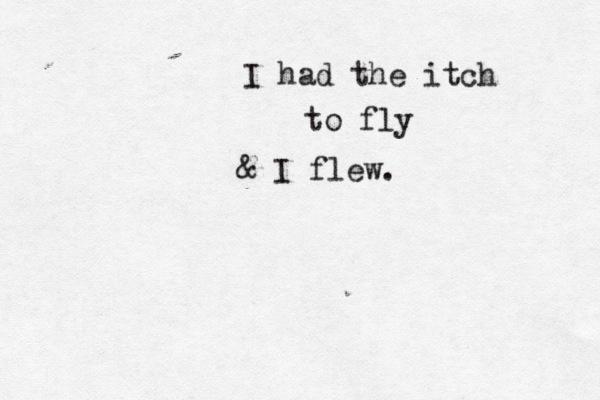 blind pilot lyrics | lyrics # blind pilot # submission