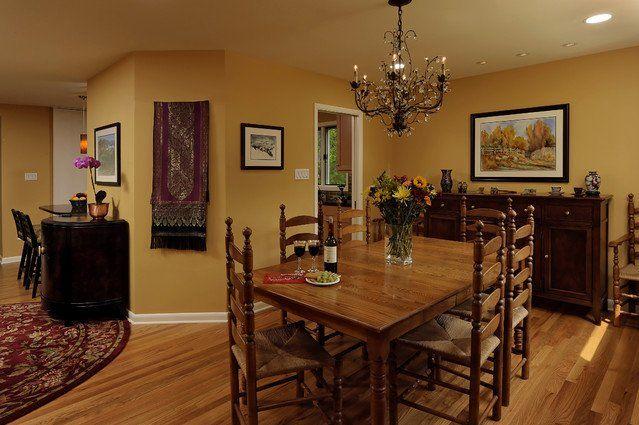 Tuscan Living Rooms Pinterest