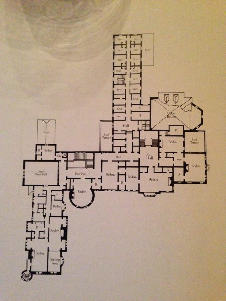 Second floor seaview terrace pinterest for Terrace 2nd floor design