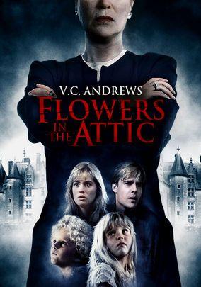 flowers in the attic gorillavid