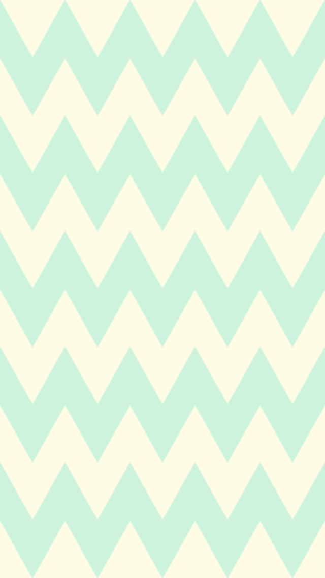 mint and pink chevron wallpaper images pictures becuo