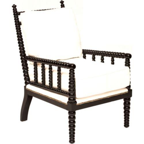 spool chair Home