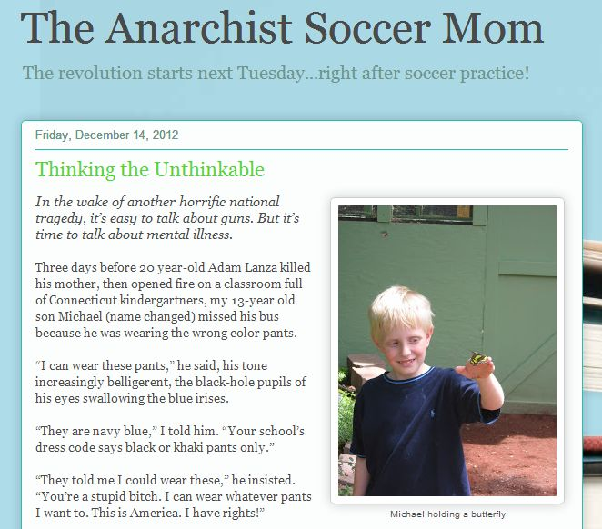 thinking the unthinkable Social thinking articles home | resources | superflex® the team of unthinkables and the five-step power plan the first comic focuses on the very common unthinkable, rock brain, who gets kids stuck on just one thing and thwarts their superflexible thinking.