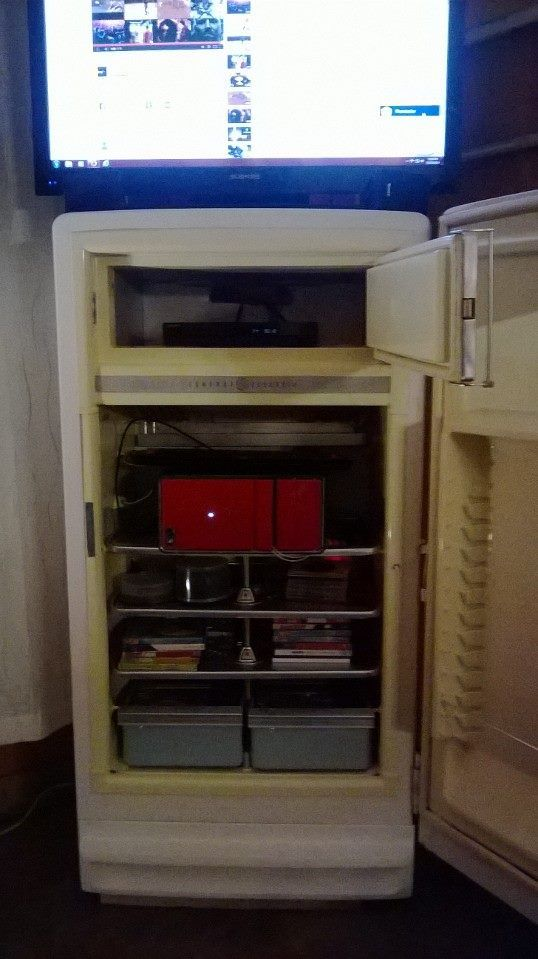 Pin by kim ridgway on recycle remodel on pennies for How to reuse an entertainment center