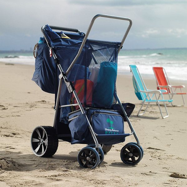 Shower Chairs Walmart Tommy Bahama Beach Cart | Yes Yes Yes | Pinterest