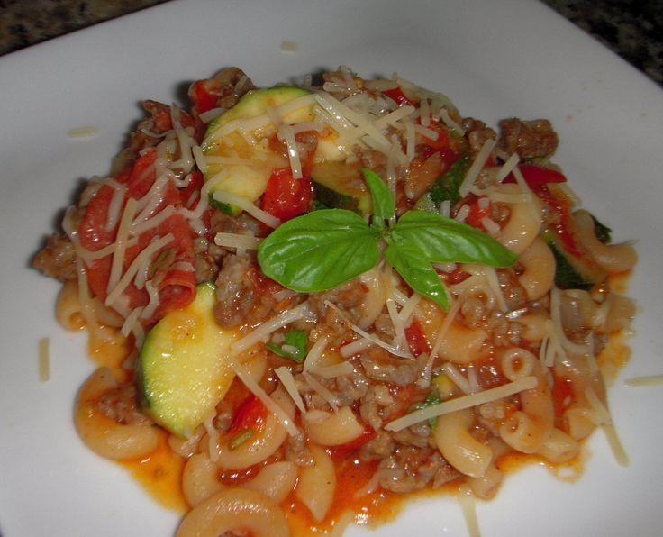 ... manicotti italian casserole recipes dishmaps manicotti italian