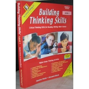 critical thinking skills in language learning The impact of teaching critical thinking skills the impact of teaching critical thinking skills in efl context can improve language learning.