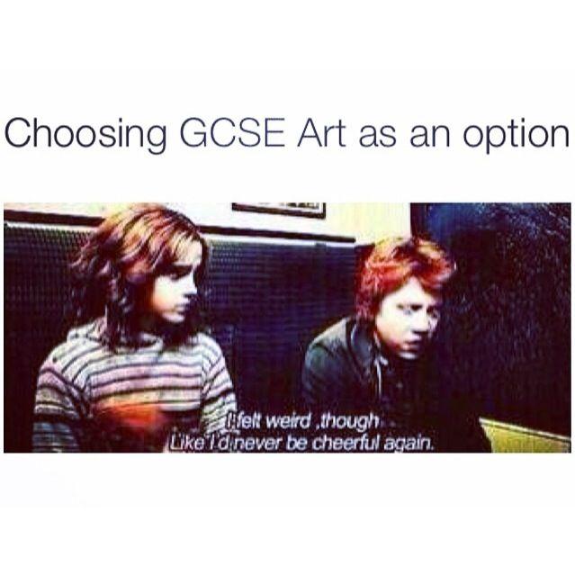 Gcse art art inspiration pinterest