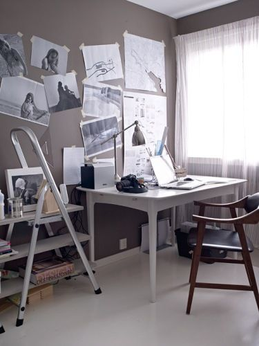 Libreria creativo Scala : Pin by Anna Draicchio *cafe creativo* on Craft Rooms Inspiration Pi ...