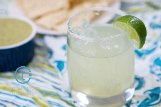 agave margaritas. | .gluttony: happy hour. | Pinterest
