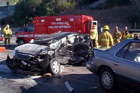 car accident attorney lexington ky