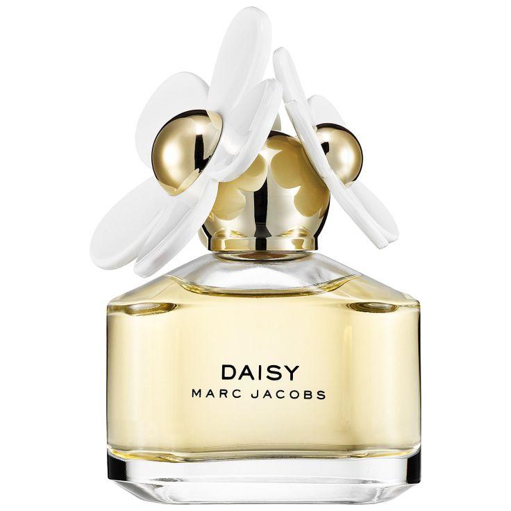 marc jacobs fragrance daisy oz eau de toilette. Black Bedroom Furniture Sets. Home Design Ideas