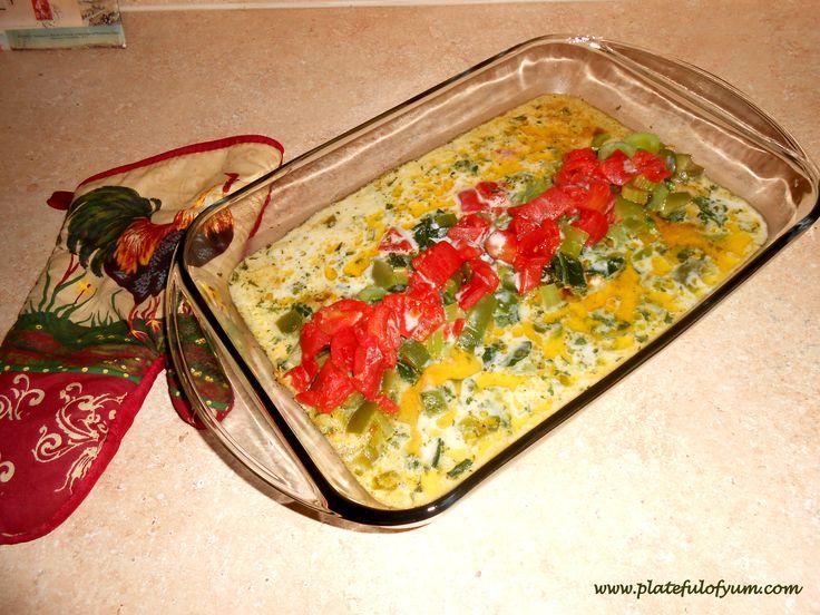 ... coconut milk recipe moqueca brazilian fish stew fish in coconut stew