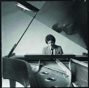 billy joel playing piano - photo #11