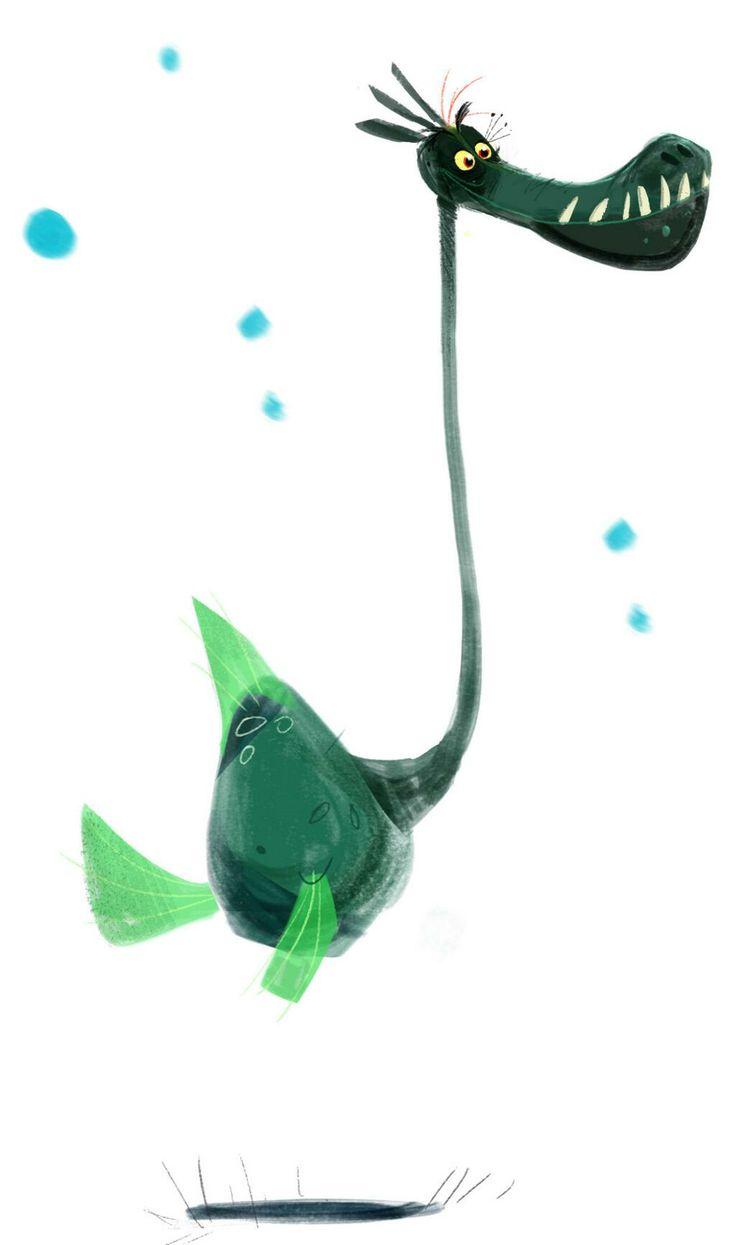valentina jack green