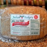 Smart-Carb-Low-Carb-Bread