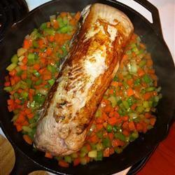 Simple Beef Pot Roast Recipe - Allrecipes.com (Reviews suggest adding ...