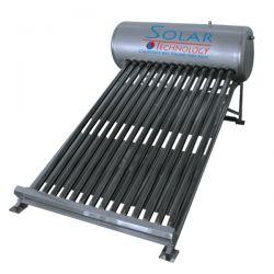 Calentadores solares aguascalientes
