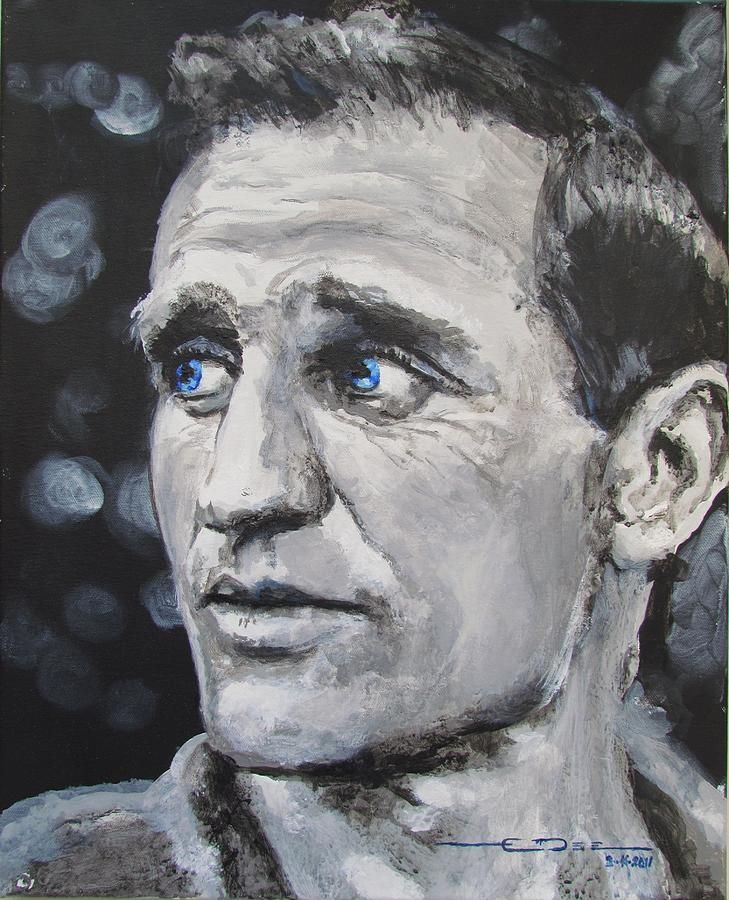Neal Cassady Net Worth