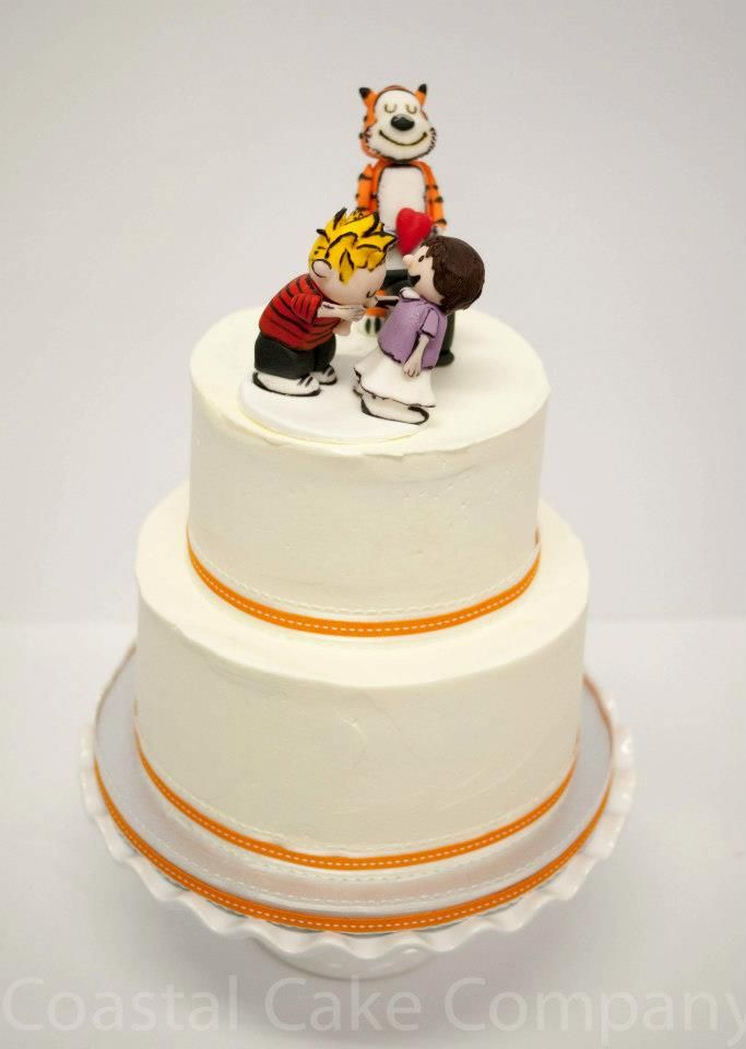 Cake Company Specializes In Wedding Cakes Special Occasion Cakes