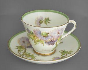 royal doulton tea cup | eBay - Electronics, Cars, Fashion