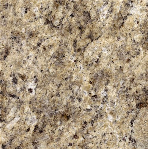 Instant Granite Countertop Venetian Gold