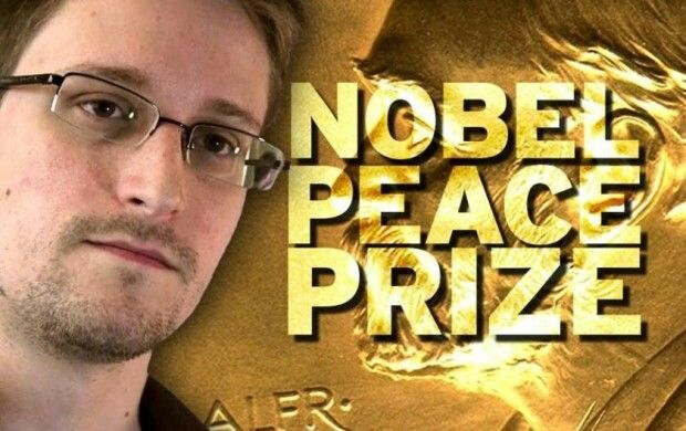 ... http://www.infowars.com/award-edward-snowden-the-nobel-peace-prize