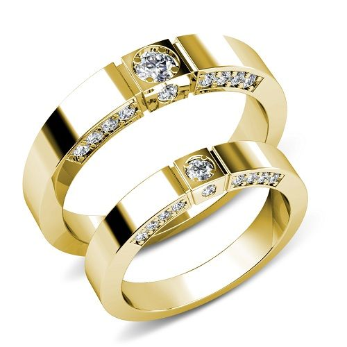 women s wedding ring sets for cheap jewelry pinterest