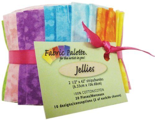 ... Fabric Editions, LLC, http://www.amazon.com/dp/B0054H2OYO/ref=cm_sw_r