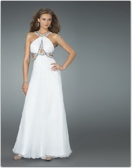 an appointment about alfred angelo bridal the wedding dress experts