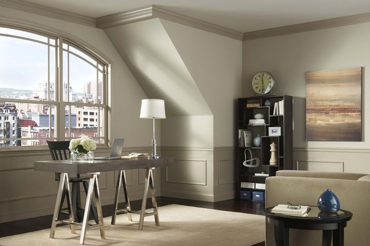 pin by kelly moore paints on interior paint colors pinterest. Black Bedroom Furniture Sets. Home Design Ideas