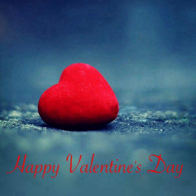valentine's day 4 november