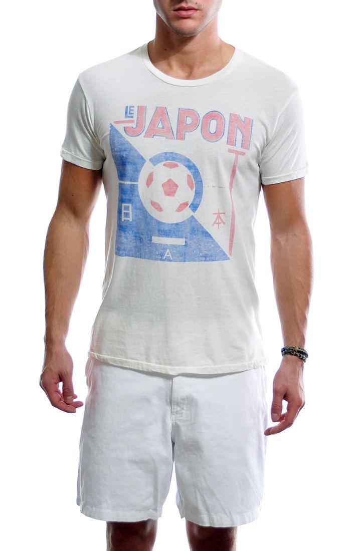 japan wc com: