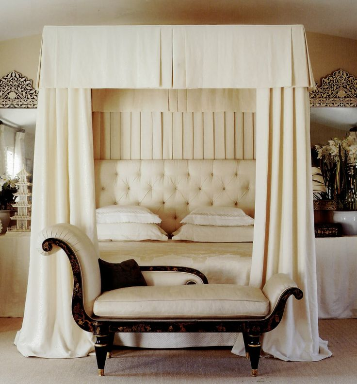 Interior Design By Mary Mcdonald Mary Mcdonald Pinterest