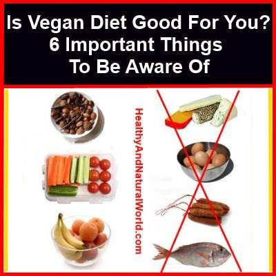 vegetarian diets are associated with increased consumption of