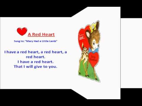 valentine day song download 2015