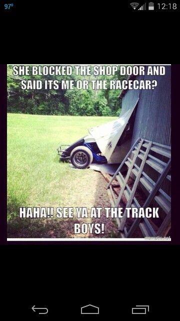 dirt race car memes - photo #34